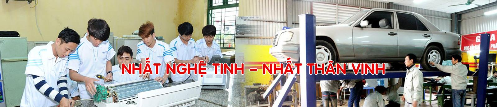 học nấu ăn tại Hà Nội