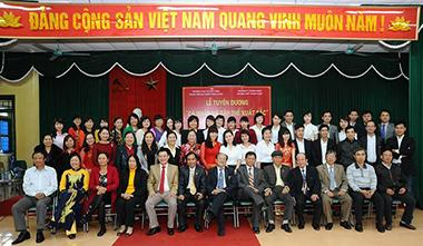 uploads/galleries/1686013128_trungtamdaynghethanhxuan99.jpg