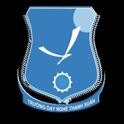 Trường Trung Cấp Nghề Thanh Xuân - Trường Dạy nghề hàng đầu miền Bắc