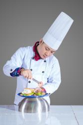 Món Chính Bếp Âu Và Tương Quan Với Mâm Cơm Người Việt.