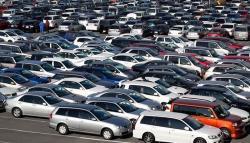 Tại sao học sửa chữa ô tô ra trường lại ít theo nghề?