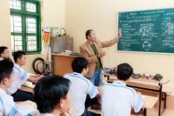 5 nguyên tắc khoa học trong lựa chọn ngành nghề