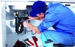Những điều cần biết trước khi học nghề sửa chữa điện nước