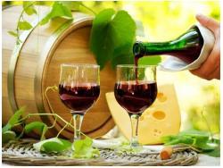 Ẩm thực Pháp - Dạy nghề Thanh Xuân