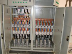 Tiêu chuẩn kỹ năng nghề sửa chữa điện công nghiệp