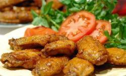 Dạy nghề Thanh Xuân - Địa chỉ học nấu ăn tốt nhất tại Hà Nội