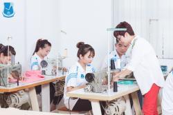 Con gái nên học nghề gi dễ lập nghiệp - Dạy nghề Thanh Xuân