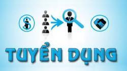 Trung tâm dạy nghề Thanh Xuân thông báo tuyển nhân viên