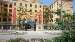 Phân biệt Trung tâm Thanh Xuân thật – giả
