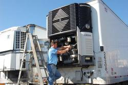 Học sửa chữa điện lạnh - 100% có việc làm sau khi tốt nghiệp.
