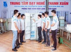 Sơ đồ Nguyên lý tủ lạnh + Sơ đồ điện của tủ lạnh thông thường