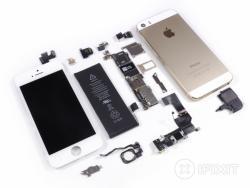 Có nên học nghề sửa chữa điện thoại trong năm 2020 này không?