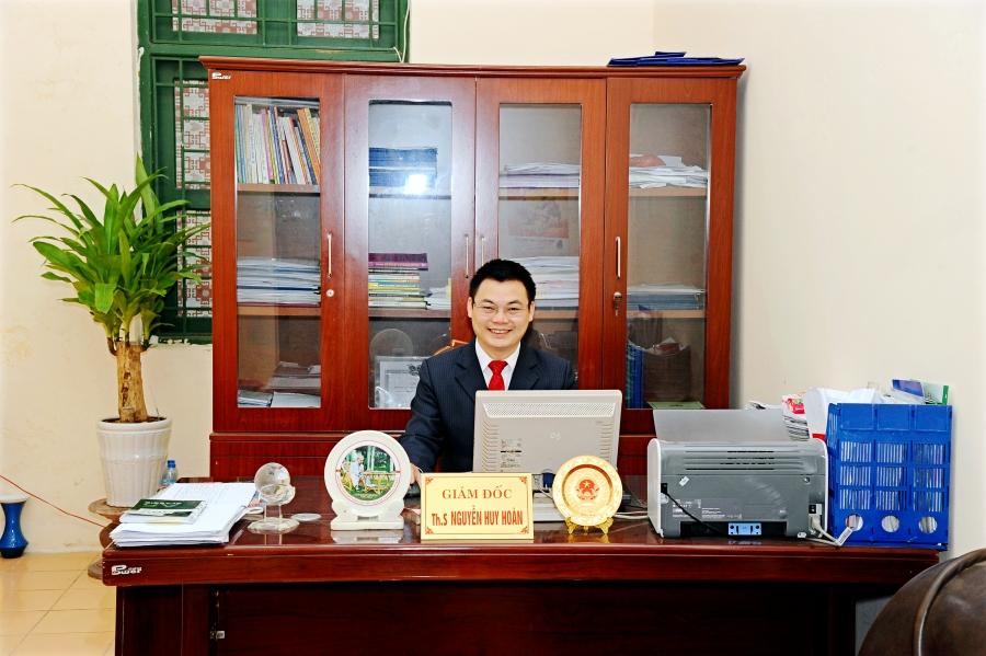 Địa chỉ học nghề tại Hà Nội