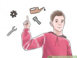 9 Bước để trở thành thợ sửa chữa ô tô giỏi (P1)