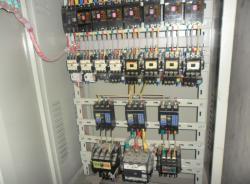 4 Yếu tố quan trọng để có thể trở thành thợ sửa chữa điện dân dụng