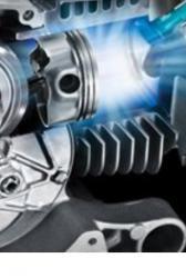 Học sửa chữa xe phun xăng điện tử - dạy nghề Thanh Xuân