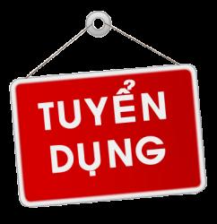 VIỆC TÌM NGƯỜI - Bản tin việc làm Thanh Xuân ngày 13/12/2017