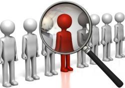 Nhà tuyển dụng yêu cầu cho vị trí thợ sửa chữa máy may công nghiệp