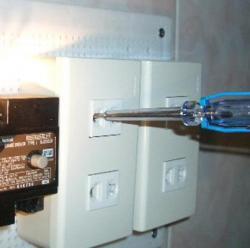 Những nguyên tắc an toàn khi tiến hành sửa chữa điện dân dụng