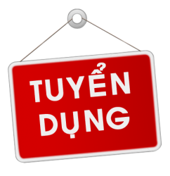 VIỆC TÌM NGƯỜI - BẢN TIN VIỆC LÀM THANH XUÂN NGÀY 26/12/2017