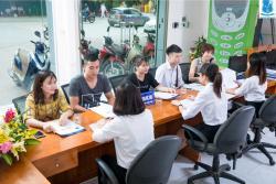 Hà Nội công bố đề thi minh họa tuyển sinh vào lớp 10 THPT năm 2019