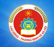 Sở Lao động Thương binh & Xã hội Hà Nội