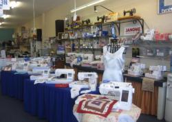 Sửa chữa máy may: Công dụng và phân loại các máy may công nghiệp