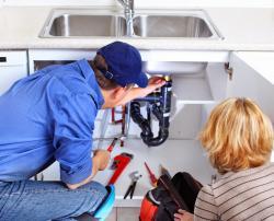 5 Lý do bạn nên học nghề sửa chữa điện nước