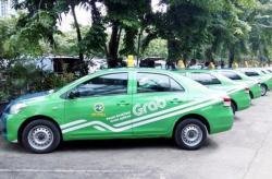 """Vì sao Bộ Giao thông vận tải quyết """"xoá sổ"""" Grab taxi?"""